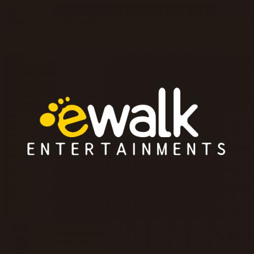 ewalk_1.png.1bbfce5723d4eb35cb769ff79e33c23b.png