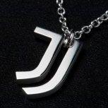 Juventus90