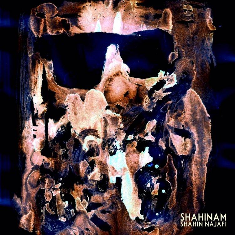 Shahinam.jpg