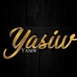 yas star