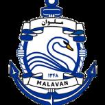 Malavan Bandar Anzali